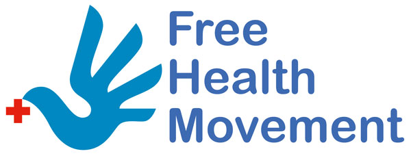 Free Health Movement